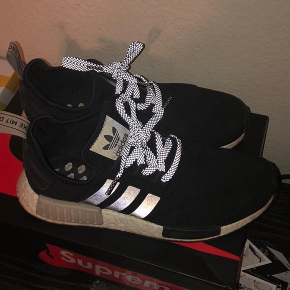 3decbb618d050 adidas Shoes | Ndm R1 Champs Exclusive | Poshmark